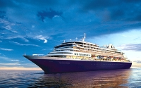 Holland America - Early Booking Savings