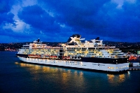 Celebrity Cruises 3 ways to save
